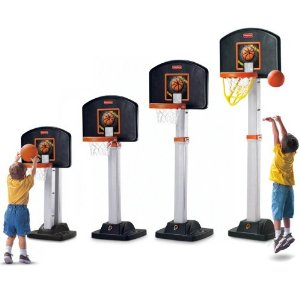 fisher-price-basketball