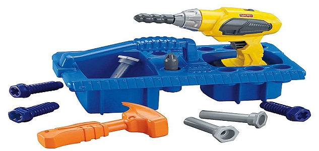 fisher-price-tool-set