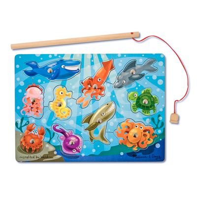 magnetic-fishing-game