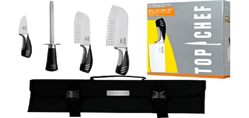 top-chef-knife-set-review_634