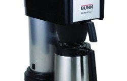 bunn-brewer-coffee